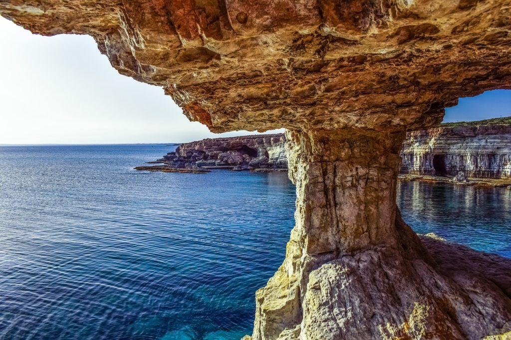 Cyprus Film tax incentives