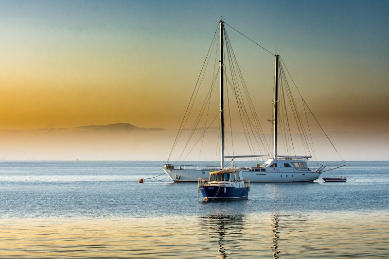Yacht Registration Cyprus