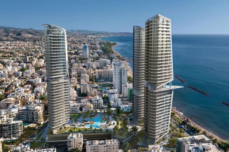 Business Opportunities in Cyprus with the Aspen Trust Group