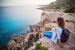 Cyprus Permanent Residence by Investment