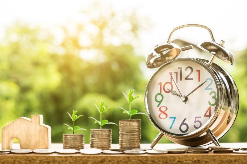Wealth Management - Financial Planning