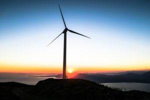 Cyprus Renewable Energy