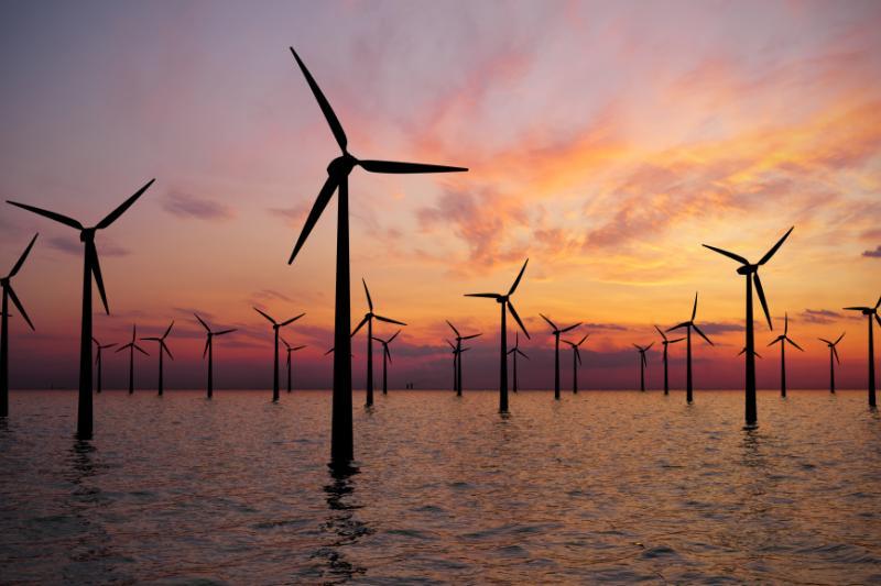 Cyprus Renewable Energy Investments