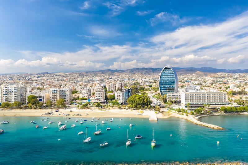 Economic Substance Cyprus